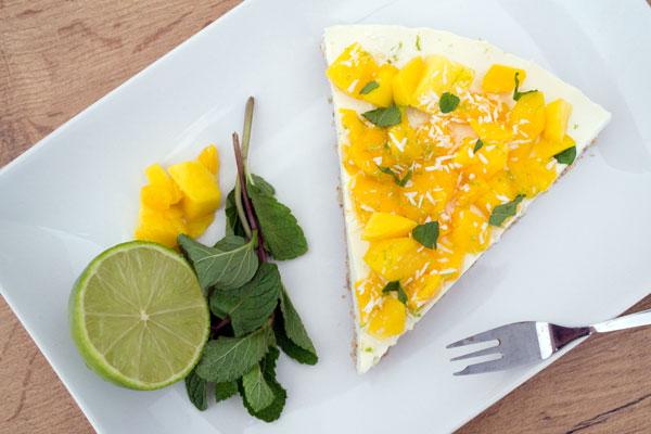 recept philadelphia cheesecake
