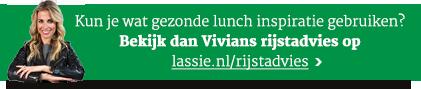 lassie.nl/rijstadvies
