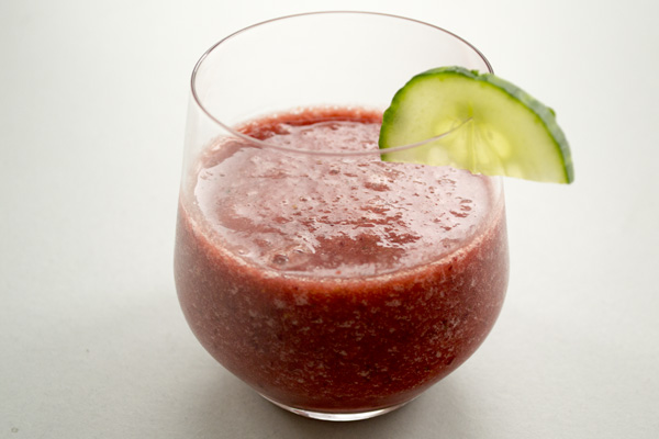 smoothie recept sweet sour