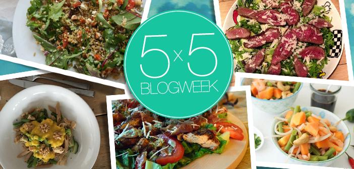 5x5-blogweek-ee