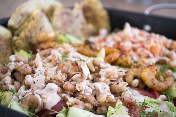 recept garnalensalade jamie oliver