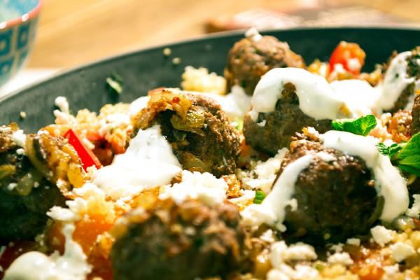 couscous-recept-artisan
