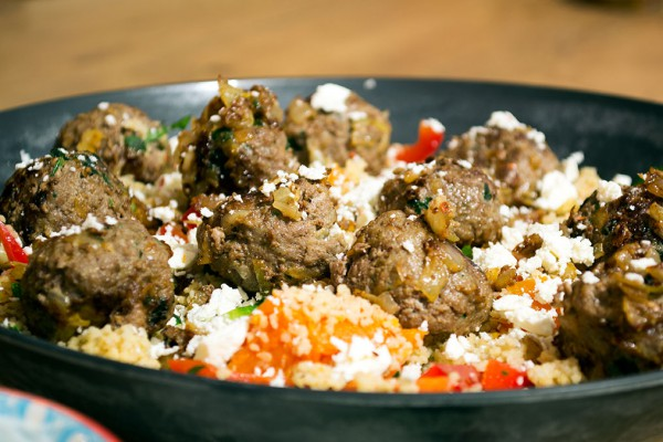couscous-recept-gehakt-pompoen