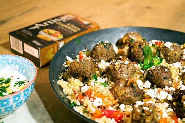 couscous-recept-gezond