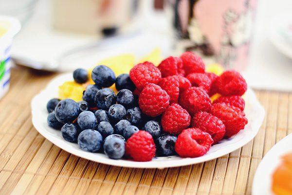 waarom zijn superfood gezond